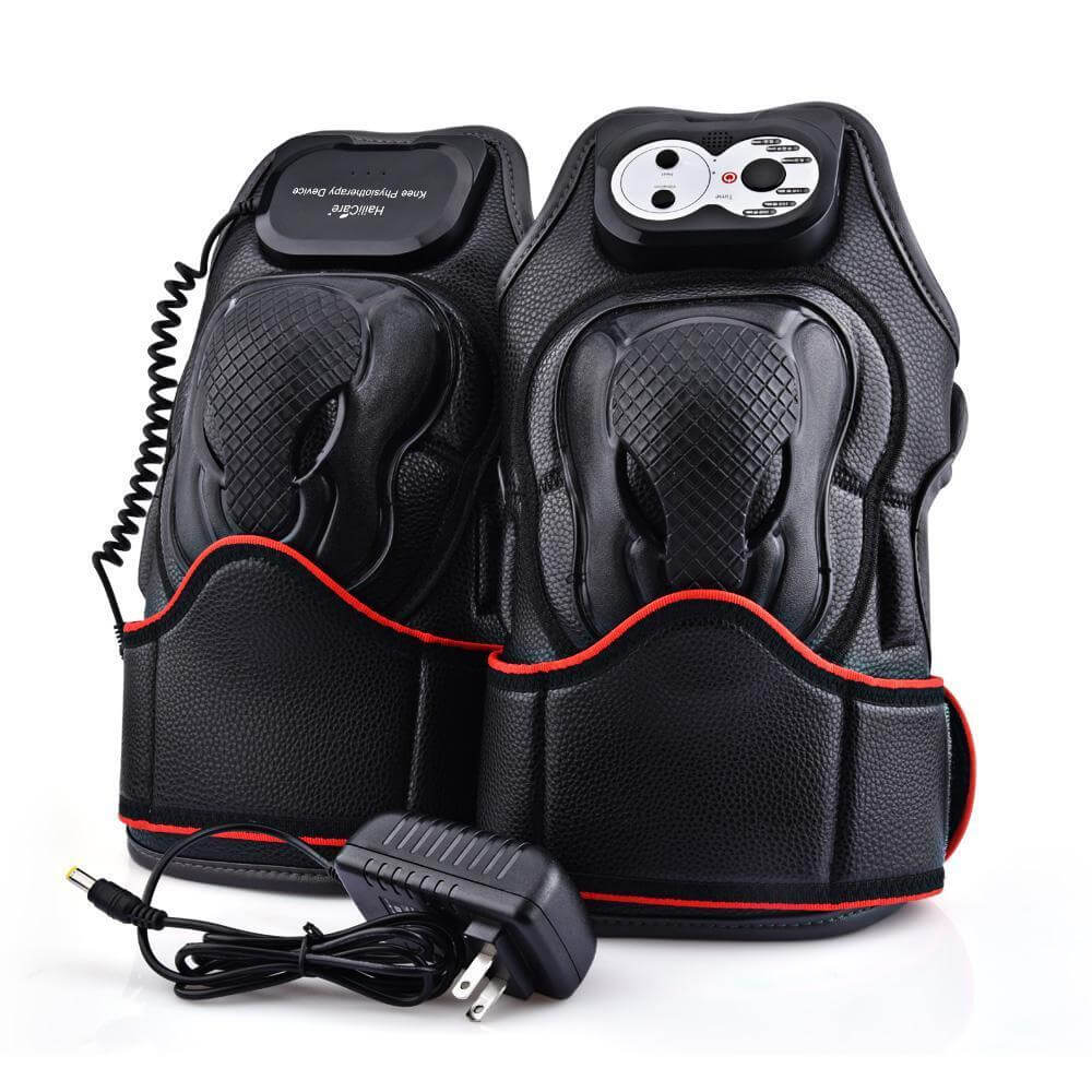 Amazing Knee Reliever Massager - Activarebel.com