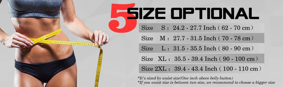 SIZE01