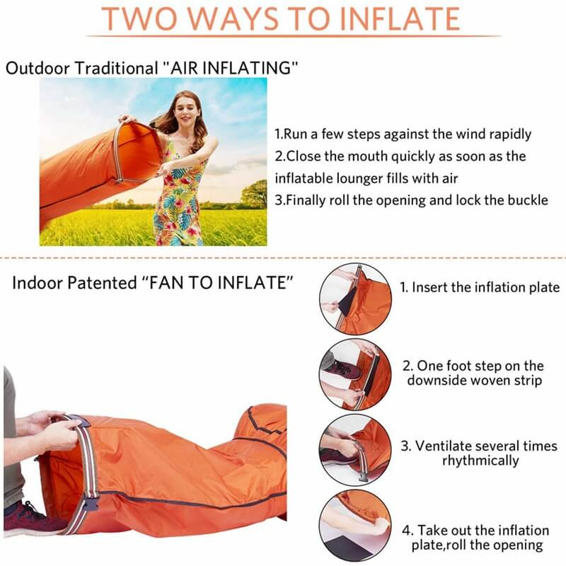 L10-inflating